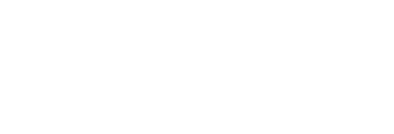 Eleven55 Store